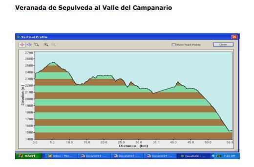 Capture d'écran 2013-10-03 à 15.05.35