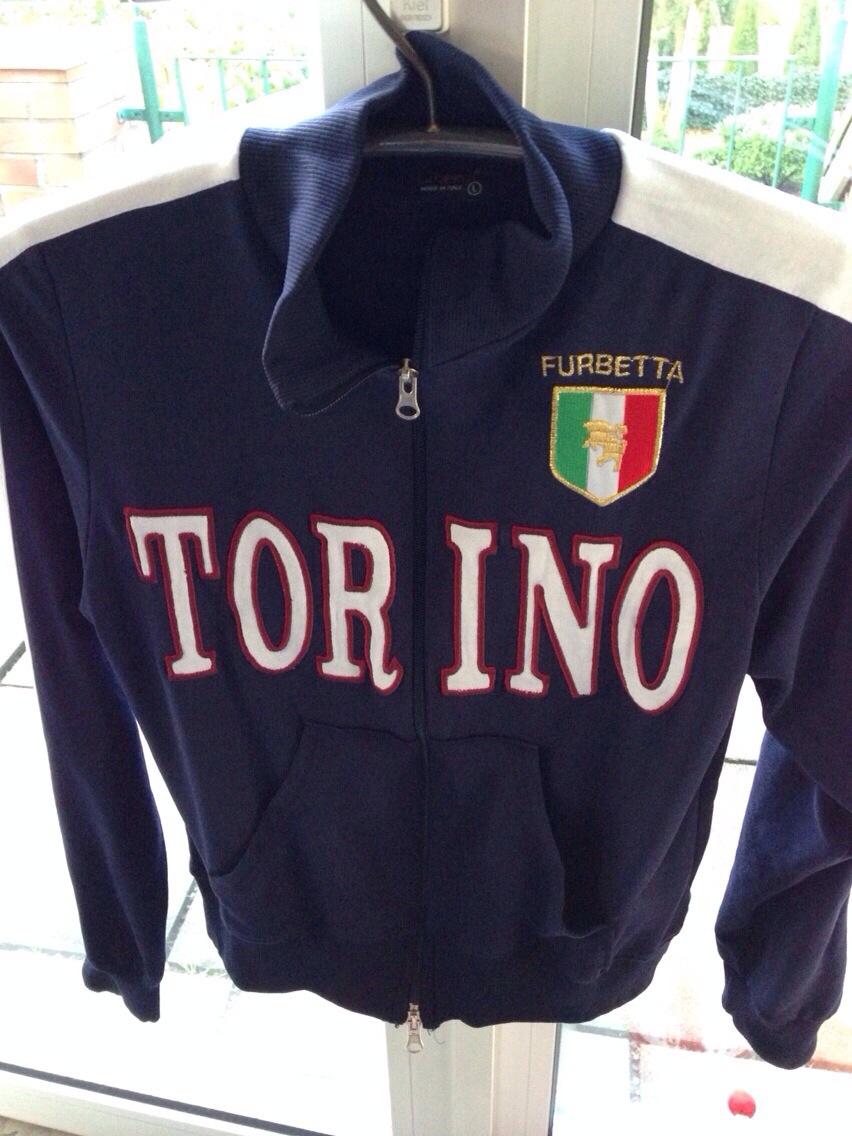 Turin Marathon, 16 novembre