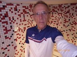 Maillot Etape du Tour 2014