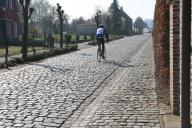Ronde von Vlaanderen,