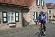 Ronde von Vlaanderen, magnifique course (2 fois et sous le soleil!)