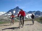 Desafio Andes 2006