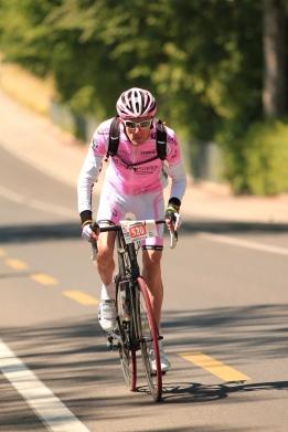 Cyclo-Tour du Léman 2011
