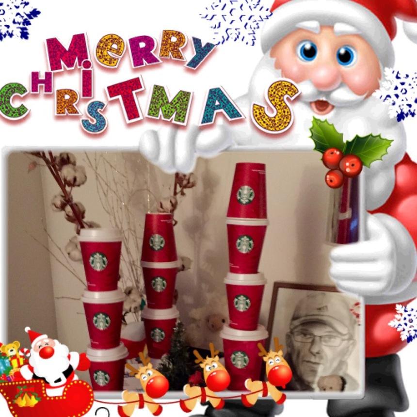 /home/wpcom/public_html/wp-content/blogs.dir/0b7/24132574/files/2014/12/img_0144.jpg