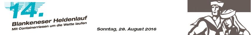 header_heldenlauf_2015